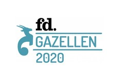 Quality Heating prijswinnaar van FD Gazellen Award 2020