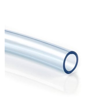 PVC afvoerslang per meter - Tesy