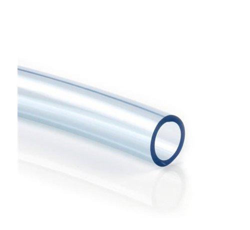 PVC afvoerslang t.b.v. de inlaatcombinatie per meter - Tesy