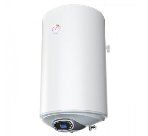 ELDOM favourite elektrische boiler 30Liter 1,5kW, met digitale bediening