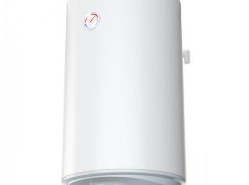 ELDOM favourite elektrische boiler 30Liter 1,5kW