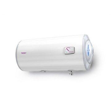 Elektrische boiler 80 liter horizontaal van Tesy