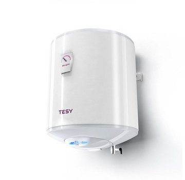 Tesy - Elektrische Boiler 50 Liter Bi-Light