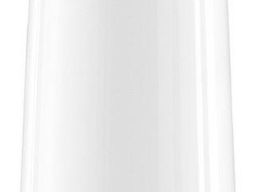 Tesy - Elektrische Boiler 120 Liter Modeco