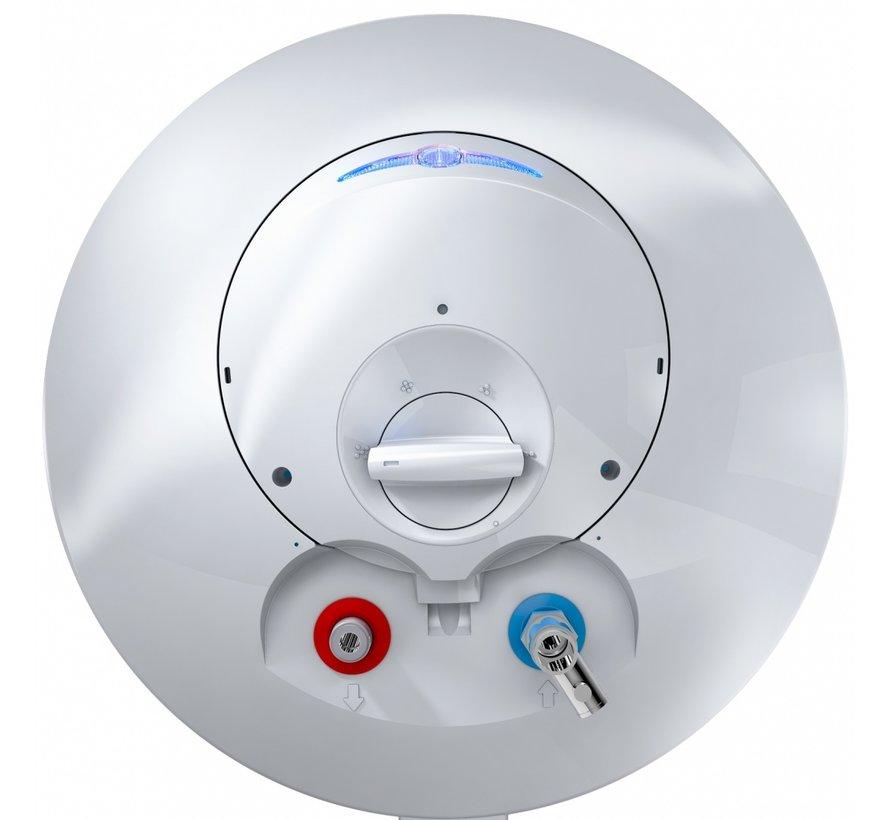 Tesy - Elektrische Boiler 80 Liter Bi-Light
