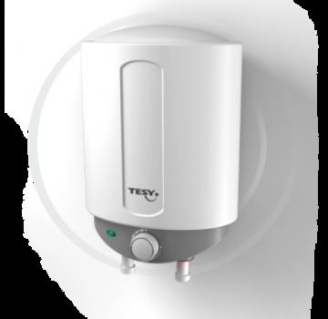 Elektrische UP boiler 5 liter (Tesy)
