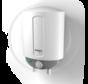 Elektrische UP boiler 6 liter (Tesy)