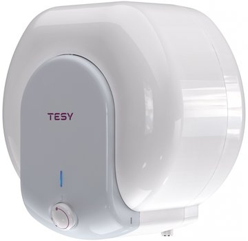 Elektrische UP boiler 15 liter (Tesy)
