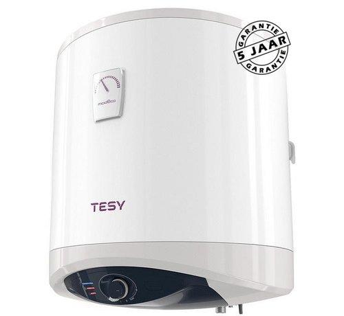 Tesy - Elektrische Boiler 50 Liter Modeco