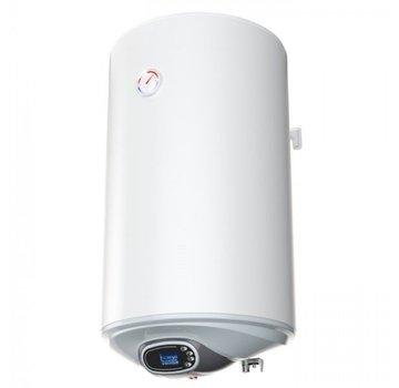 Elektrische boiler ELDOM favourite 50Liter 2,0kw