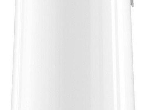 Tesy - Elektrische Boiler 100 Liter Modeco