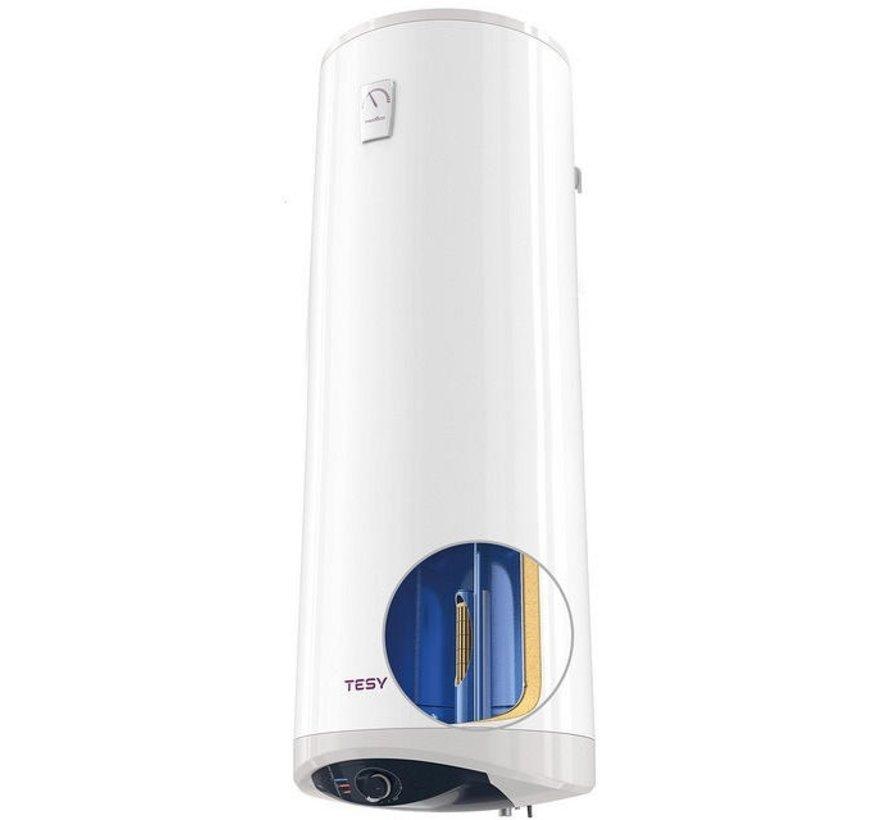 Tesy - Elektrische Boiler 150 Liter Modeco