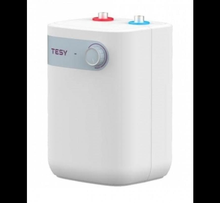 Elektrische IN boiler 5 liter (Tesy)
