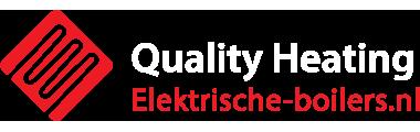Elektrische boilers | Eldom & Tesy - Quality Heating