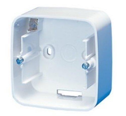 Quality Heating Opbouwrand voor de thermostaten