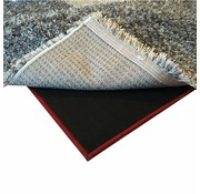 Quality Heating Karpet verwarming 280 x 180