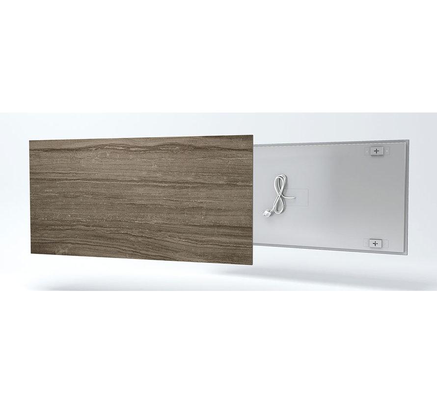 Ecosun CR Ceramiek infrarood panelen