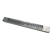 Energoinfra Badkamer infrarood verwarmer straler | EnergoInfra