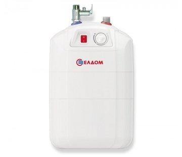 Eldom 7 Liter close-in keukenboiler Extra Life