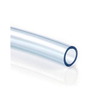 Eldom PVC afvoerslang per meter - Eldom
