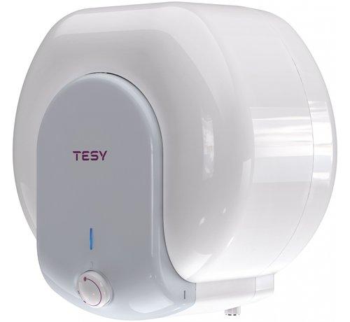 Tesy Elektrische UP boiler 10 liter (Tesy)