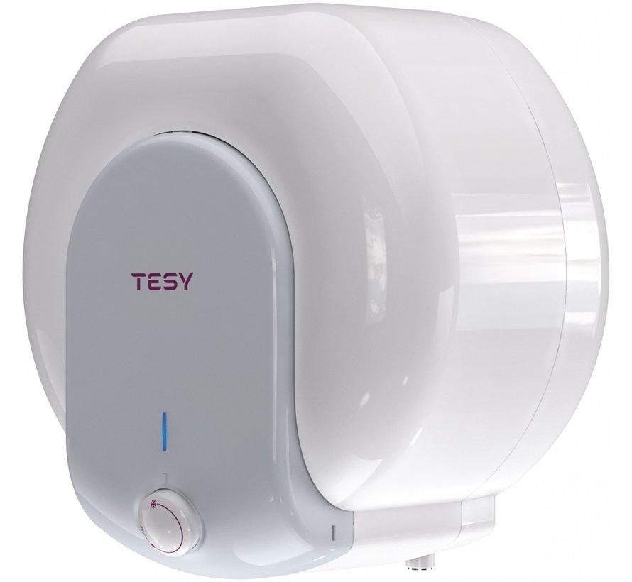 Elektrische UP boiler 10 liter (Tesy)