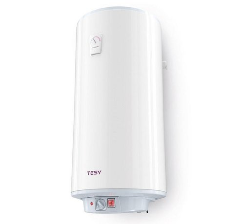 Tesy Tesy - Elektrische Duo Boiler 120 Liter Antikalk