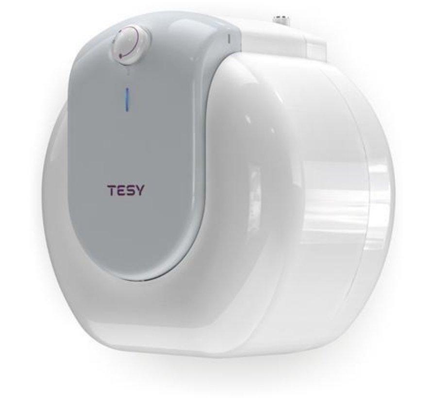 Elektrische IN boiler 15 liter (Tesy)