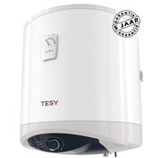 Tesy Tesy - Elektrische Boiler 50 Liter Modeco