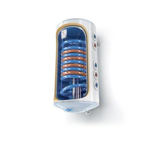 Tesy Indirect gestookte boiler 150 liter 2 wisselaars (Tesy)