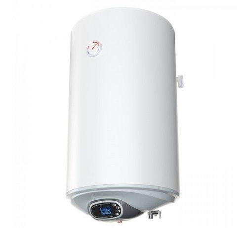 Eldom Elektrische boiler ELDOM favourite 120Liter 3,0kw digitale bediening