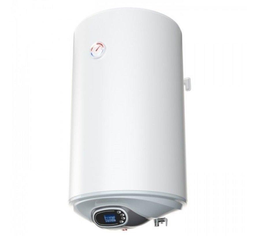 Elektrische boiler ELDOM favourite 120Liter 3,0kw digitale bediening