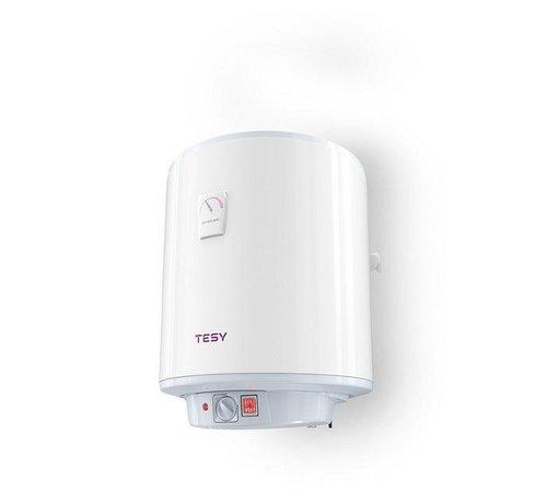 Tesy Tesy - Elektrische Duo Boiler 50 Liter Antikalk Compact