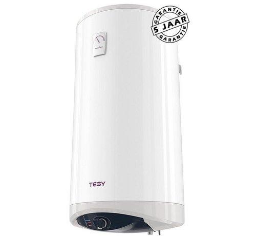 Tesy Tesy - Elektrische Boiler 100 Liter Modeco