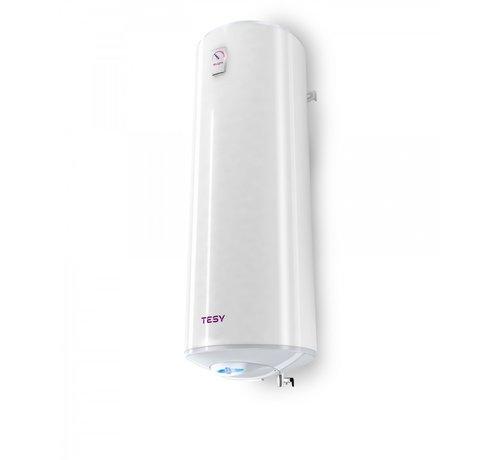Tesy Tesy - Elektrische Boiler 150 Liter Bi-Light