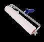 Stachelroller 40cm voor egaline