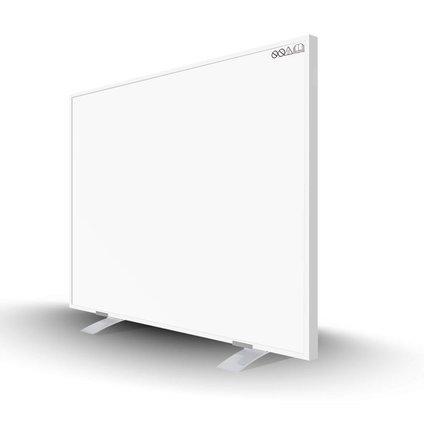 De mooiste producten voor de ideale bureauverwarming