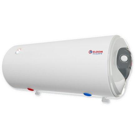 Kwalitatief sterke horizontale boilers