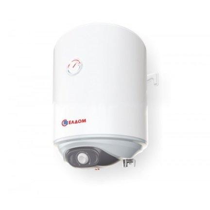 De beste elektrische boilers van 30 liter