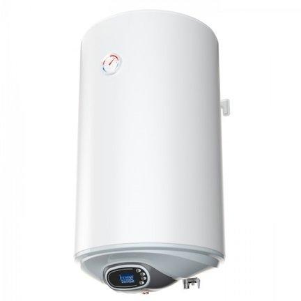 Vind hier jouw ideale boiler van 80 liter
