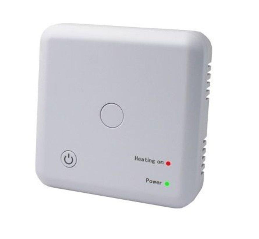 Losse Wifi compacte opbouw ontvanger