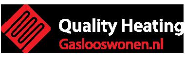 Gaslooswonen gespecialiseerd op All Electric wonen