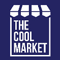 The Cool Market