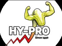 HY-PRO