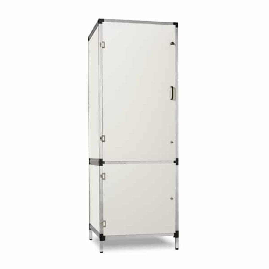 Bonanza 0.35 m2 Kweekkast-2