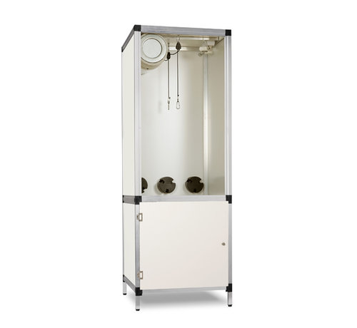 Kweekkast G-Kit Bonanza Mini Leeg (0,35m2)