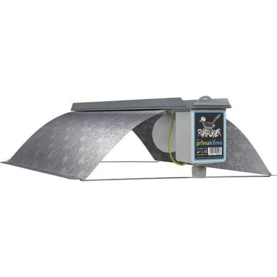 Kweekkast G-Kit 250 Bonanza HPS-8