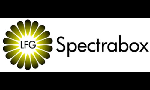 Spectrabox