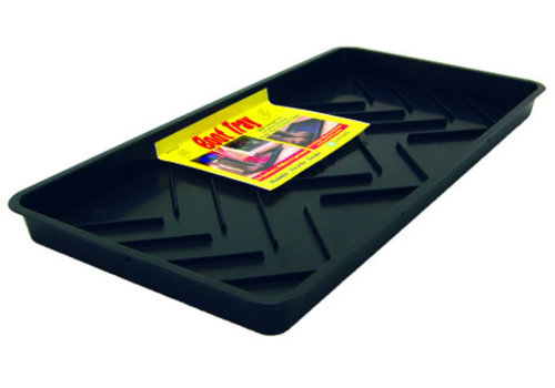 Garland Boot Tray (79cm x 40cm x 4cm)