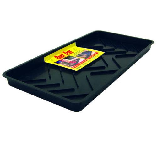 Garland Boot Tray (79cm x 40cm x 4cm)